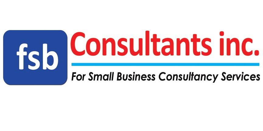 FSB Consultants Inc.