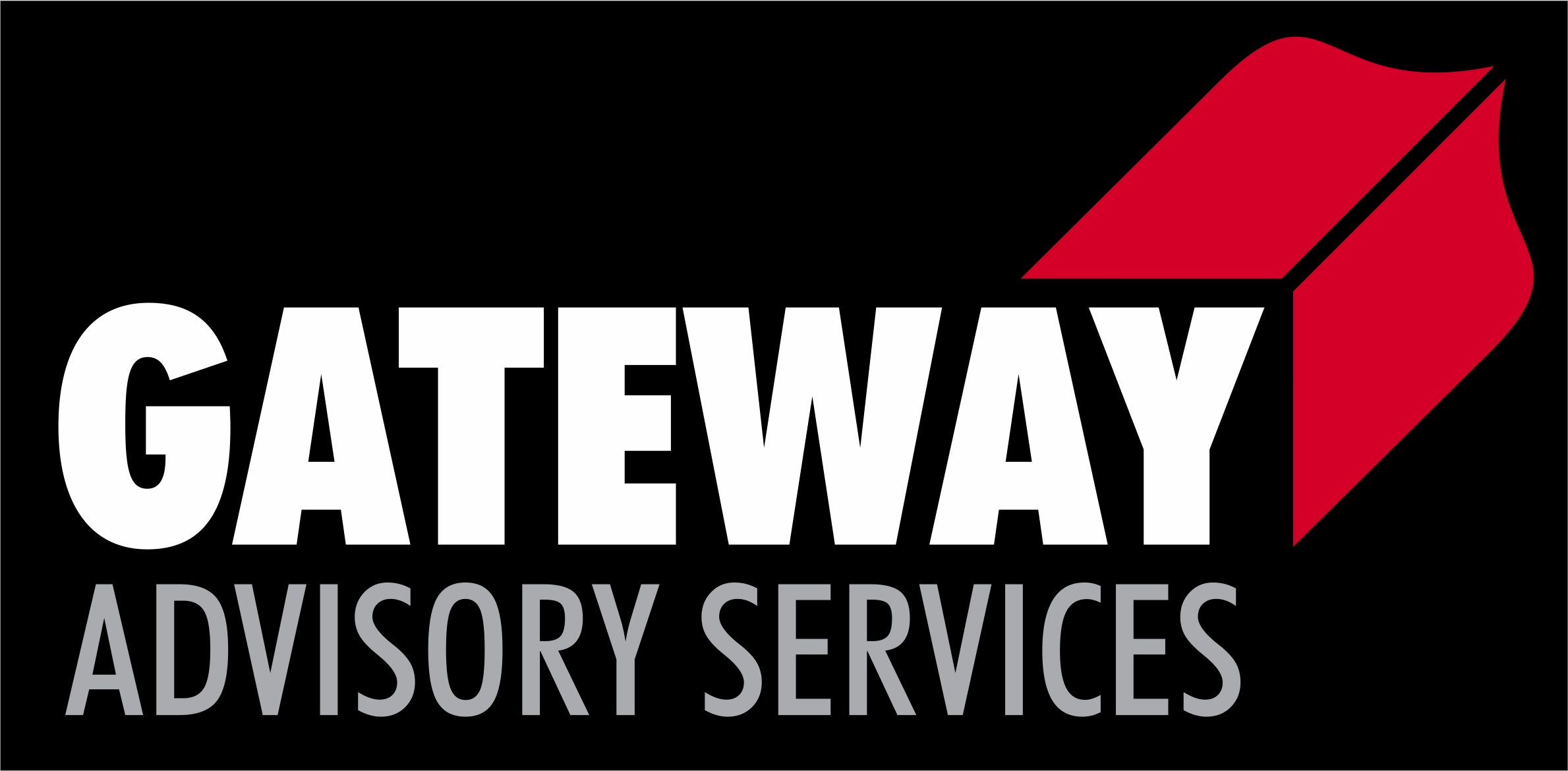 GATEWAY ADVISORY SERVICES (PTY) LTD