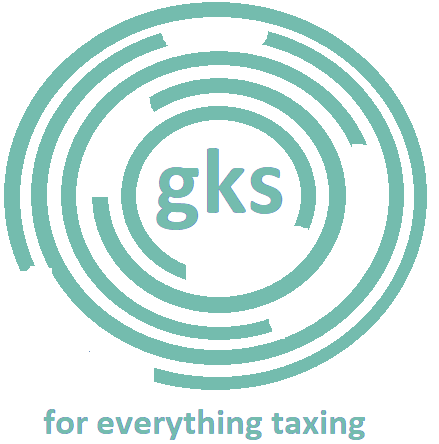 GKS Accounting Services
