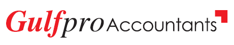 Gulfpro Accounting & Bookkeeping