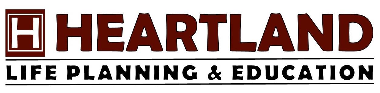 Heartland Life Planning & Education