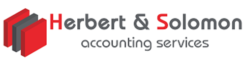 Herbert and Solomon Accounting Services CC