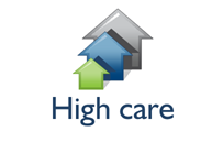 High care Business Solutions