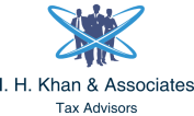 I. H. KHAN AND ASSOCIATES