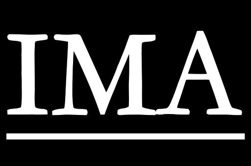 IMA Tax and Accounting LLC