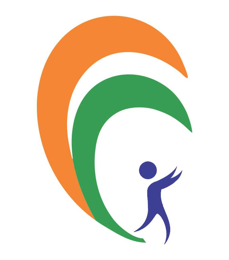 CA 4 INDIA KNOWLEDGE SOLUTIONS PRIVATE LIMITED