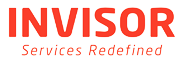 Invisor Management Solutions India Pvt Ltd