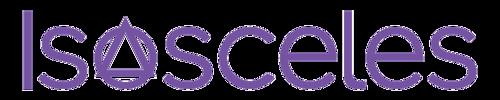 Isosceles Finance Limited