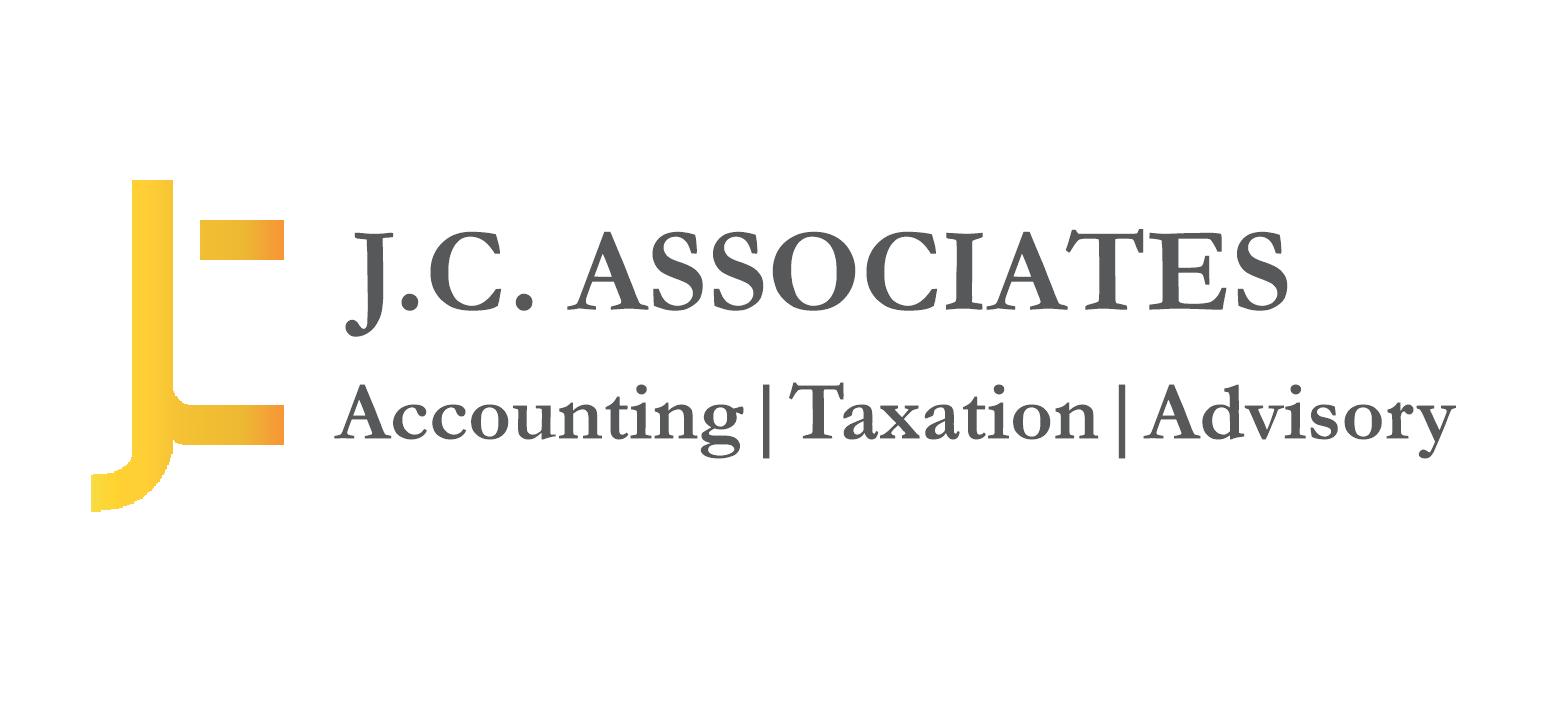 JC Associates & Co LLP