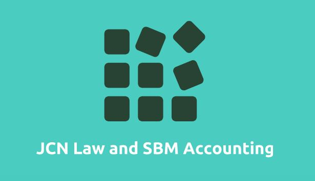 JCN Law and SBM Accounting
