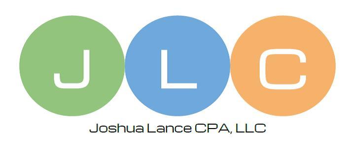 Joshua Lance CPA, LLC