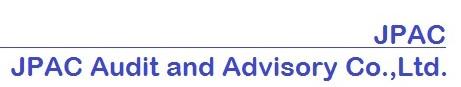 JPAC Audit and Advisory Co.,Ltd.
