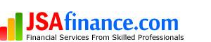 J S AJINKYA TRADING & FINANCIAL SERVICES PVT LTD
