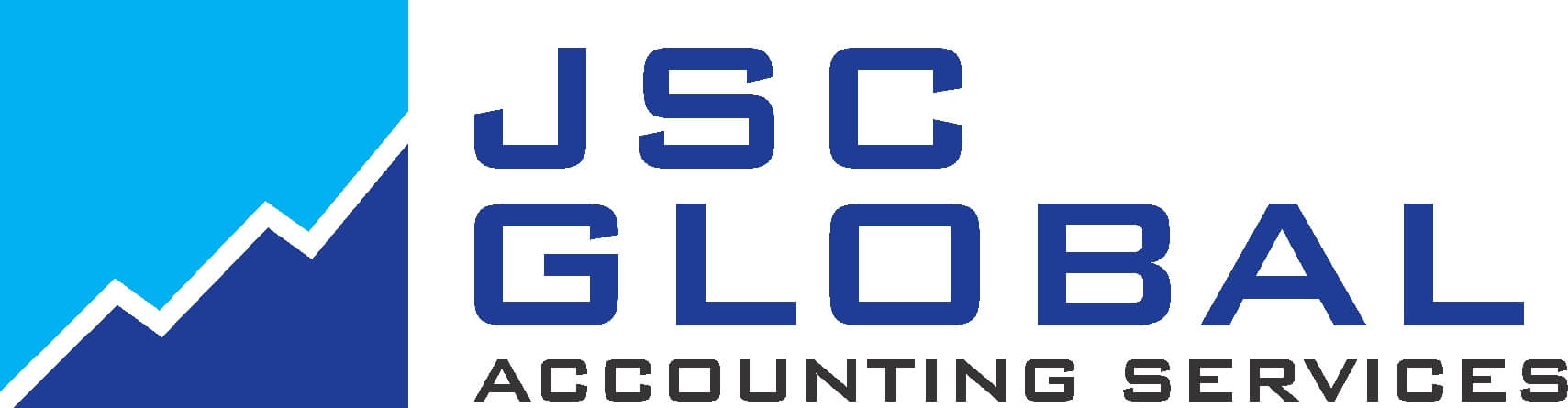 JSC Global Accounting Services