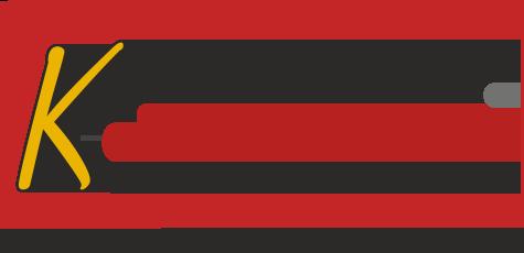 K-office Solutions Pvt Ltd