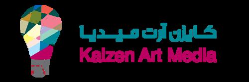 KAIZEN ART MEDIA