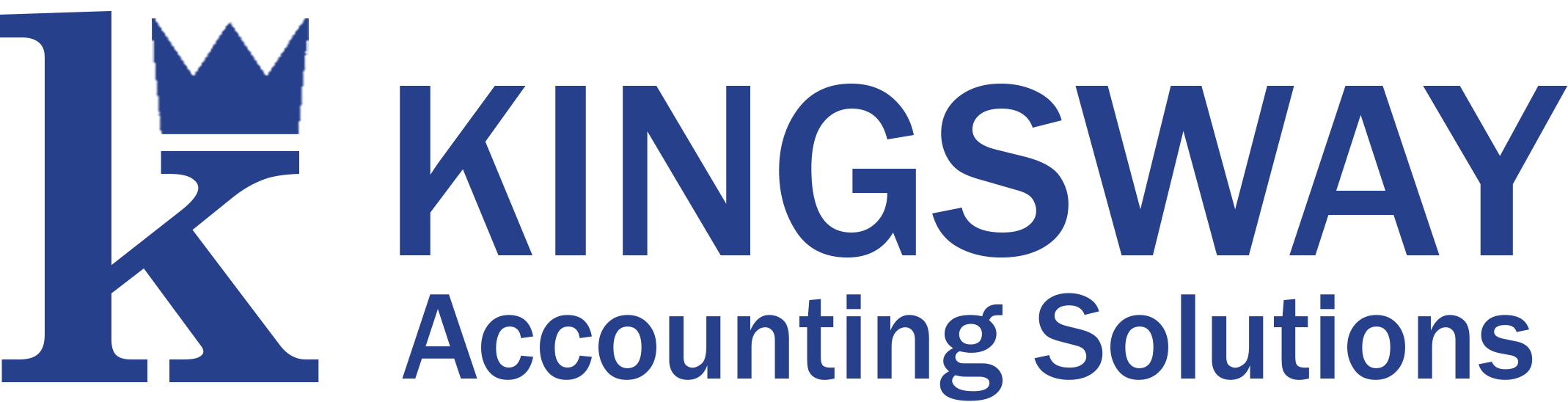 Kingsway Accounting Solutions