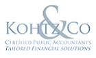 Kohtz & Co LLC
