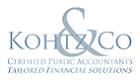 Kohtz & Co LLC