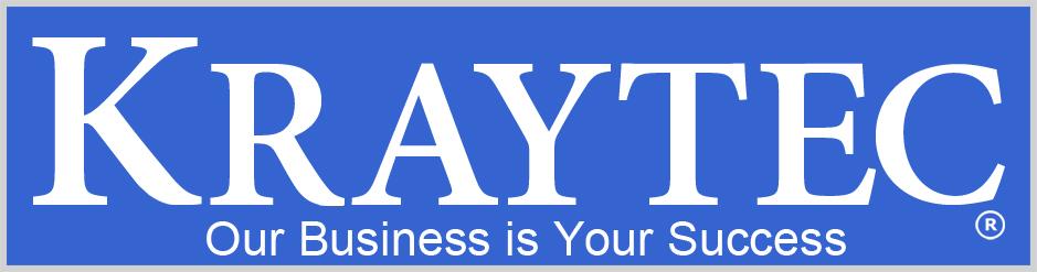 Kraytec Logo