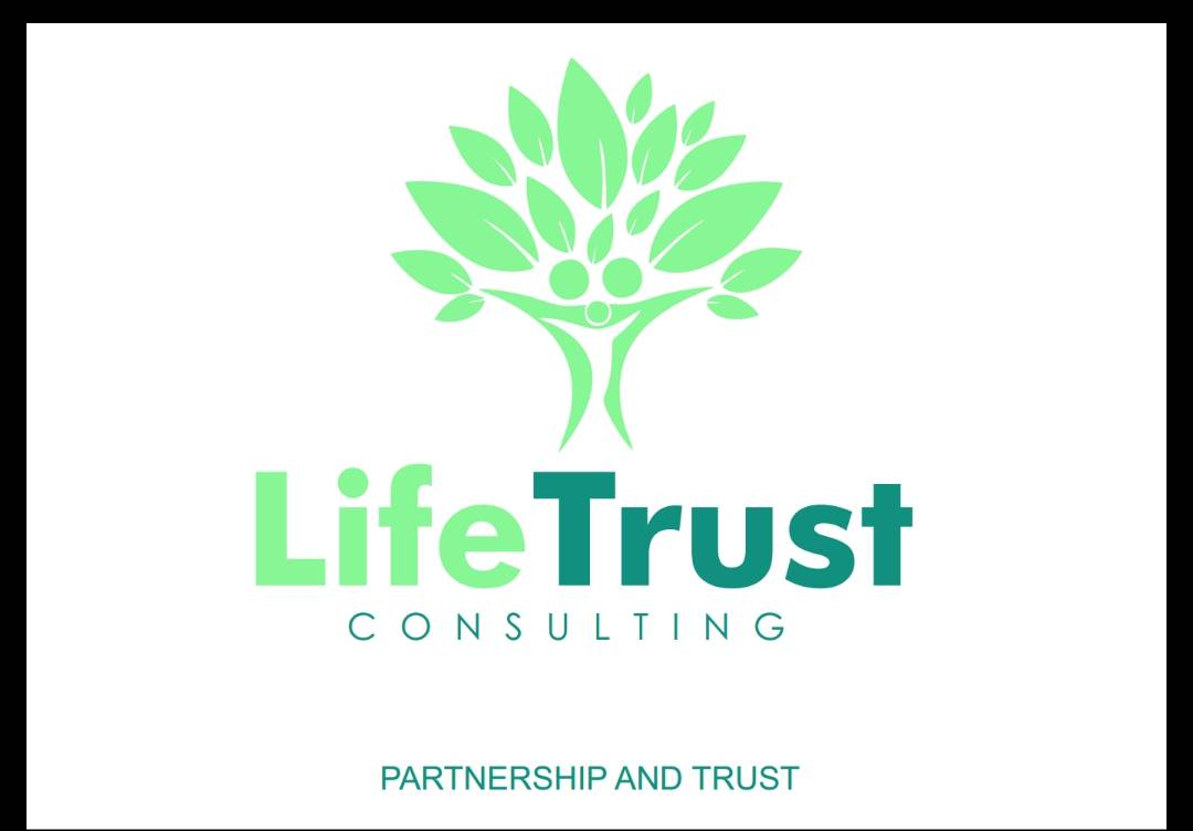 LifeTrust Consulting