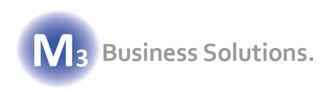 M3 Business Solutions