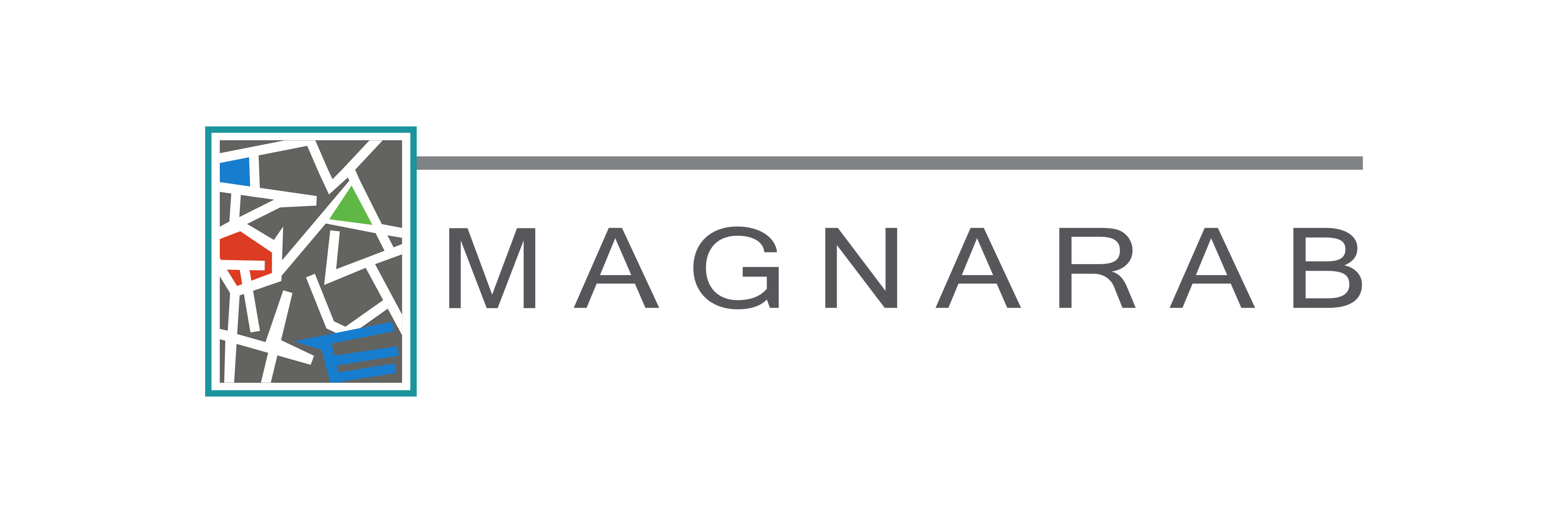 ​MAGNARAB EQUIPMENT TRADING L.L.C