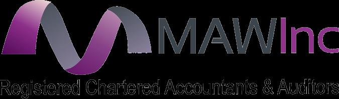 MAW Inc