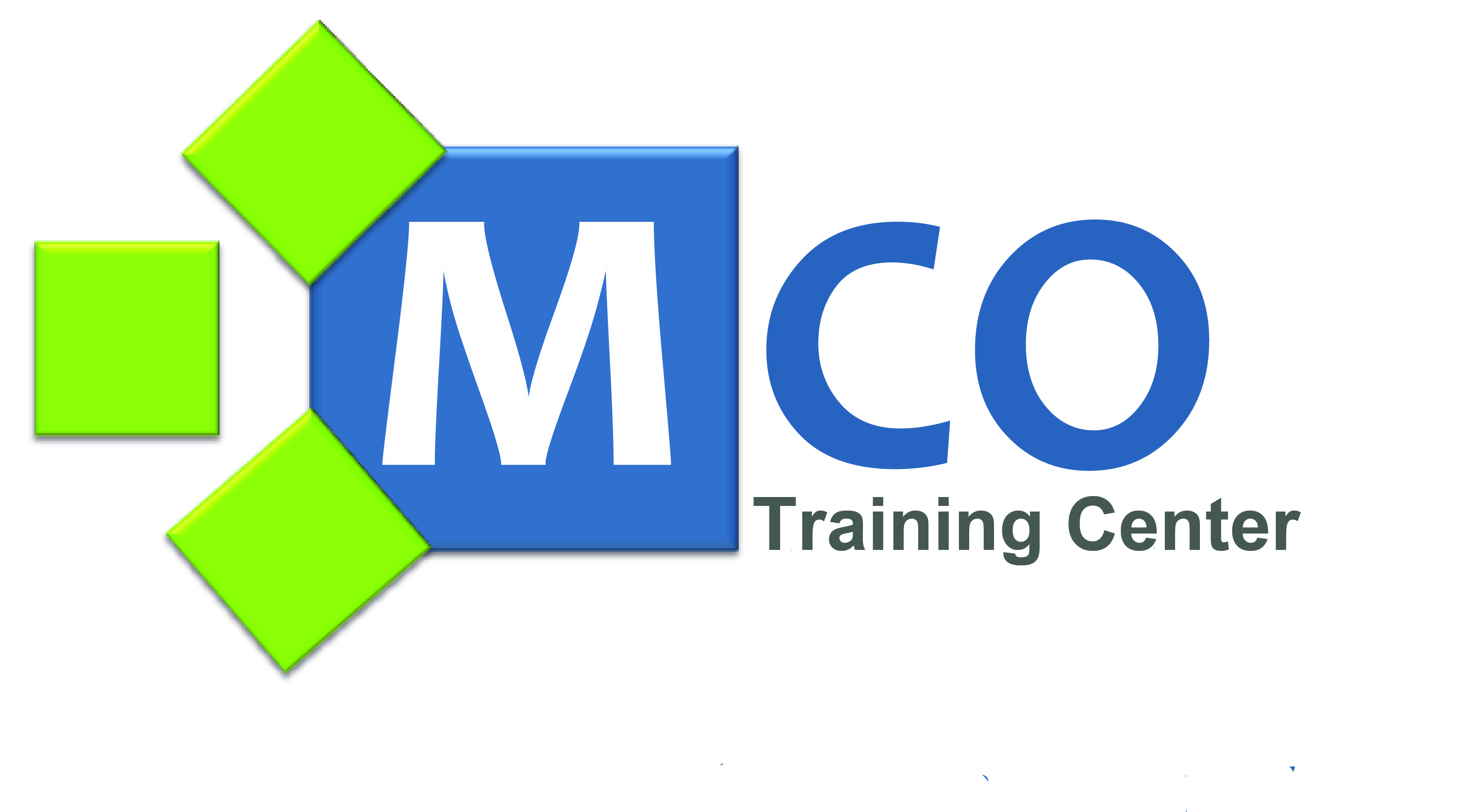 MCO Financial Services/ MCO Training Center