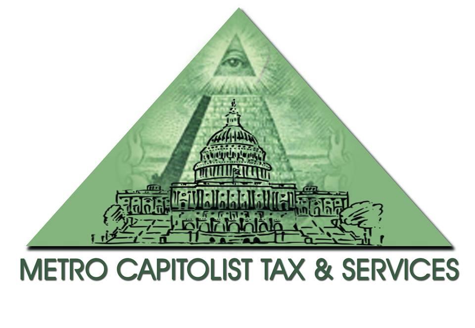 Metro Capitolist LLC