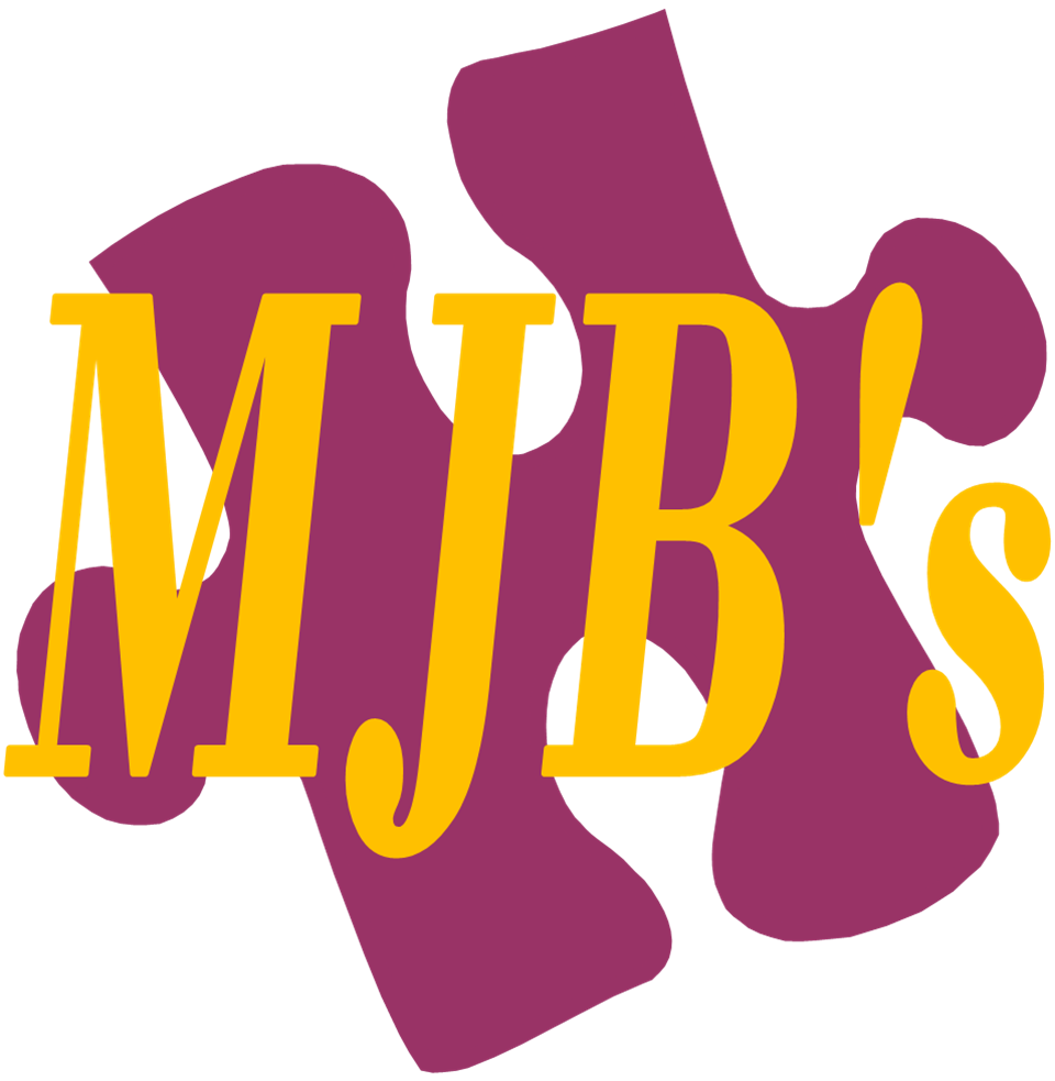 MJB's Bookkeeping Solutions