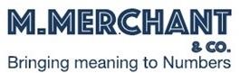 M. Merchant & Co.