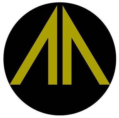 Marks & Works LLC