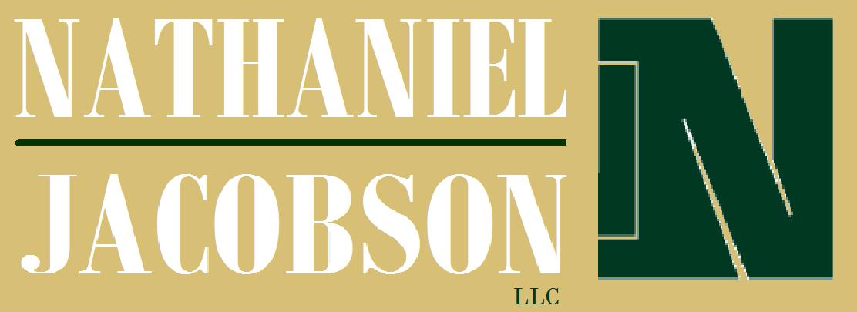 Nathaniel Jacobson LLC, CPAs
