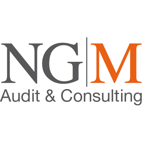 NGM Audit & Consulting