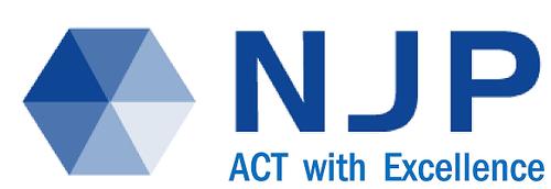 NJP Advisors Private Limited