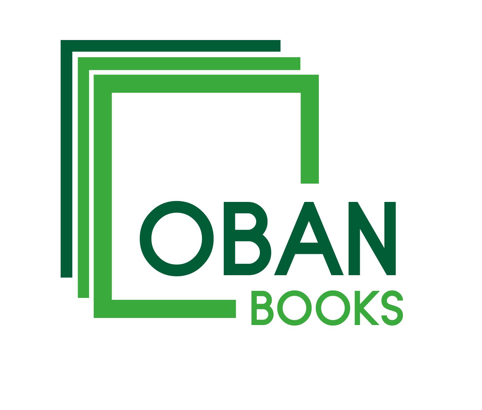 ObanBooks