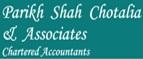 Parikh Shah Chotalia & Associates