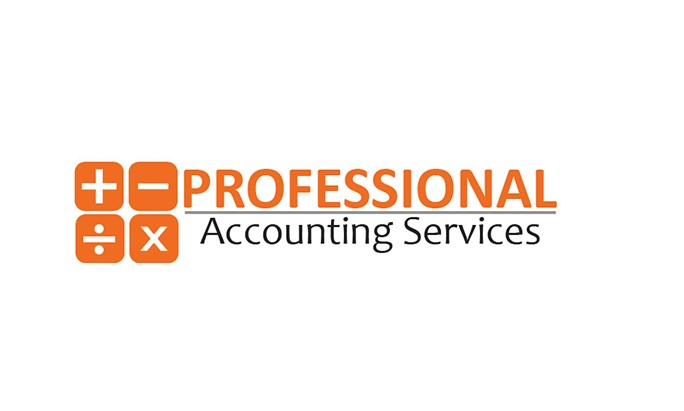 Professional Book Keeping and Accounting Services