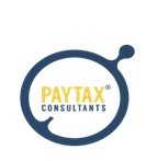 Paytax Consultant's