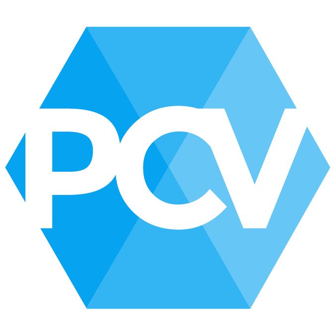PCV Consultores