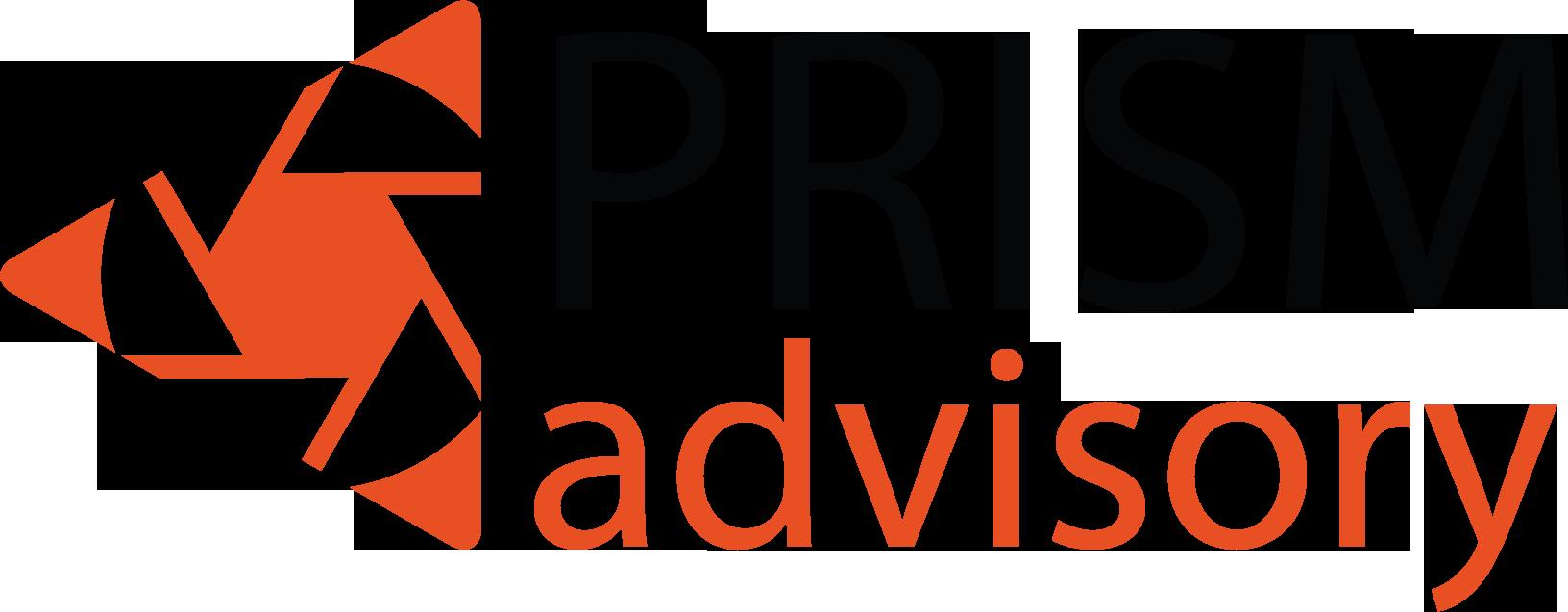 PRISM Advisory LLC