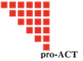 ProAct Advisory Services