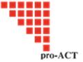 ProAct Advisory Services