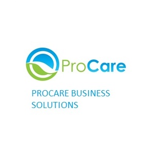 Procare Business Solutions LLP