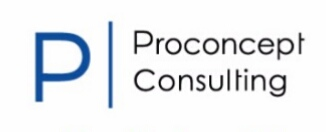 ProConcept for Accounting and Tax Consultancy