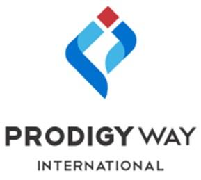 Prodigyway International