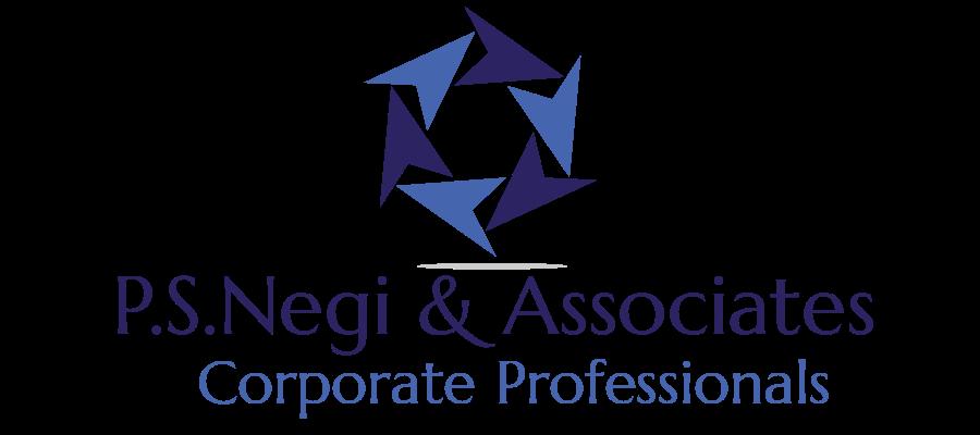 P. S Negi & Associates