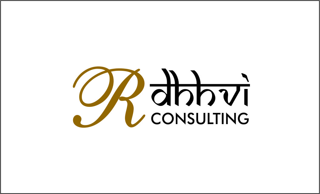 Rdhhvi Consulting Private Limited