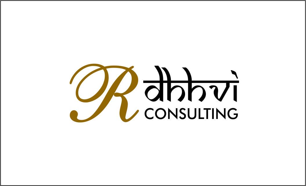 Rdhhvi Consulting Private Limited